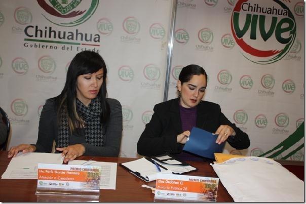 2012-11-13-premio-chihuahua