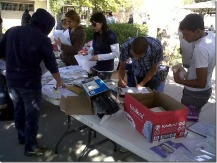 2012-11-14-reciclaje-uacj (2)