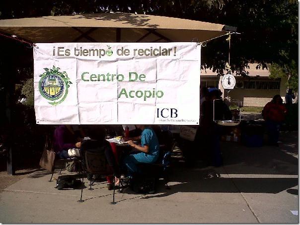 2012-11-14-reciclaje-uacj (3)