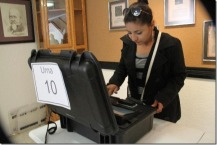 2012-11-15-elecciones-uacj (2)