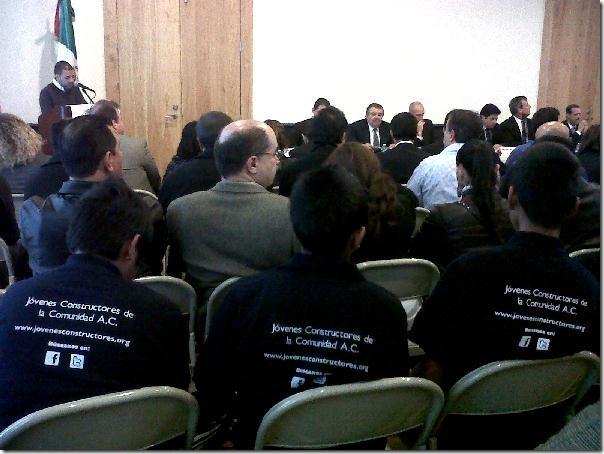2012-11-15-iniciativa-merida (2)