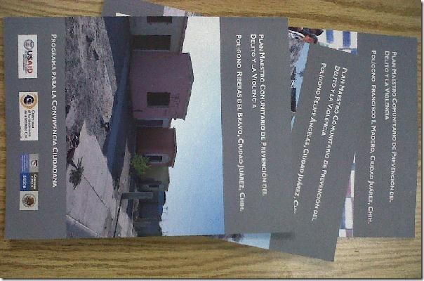 2012-11-15-iniciativa-merida
