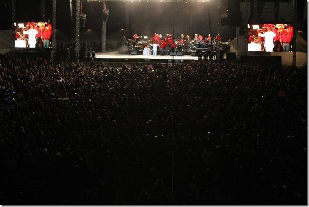 2012-11-20-juan-gabriel-estadio-juarez-vive (4)