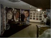2012-11-21-galeria-juan-gabriel (3)