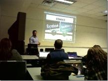 2012-11-24-redes-sociales-pacto (2)