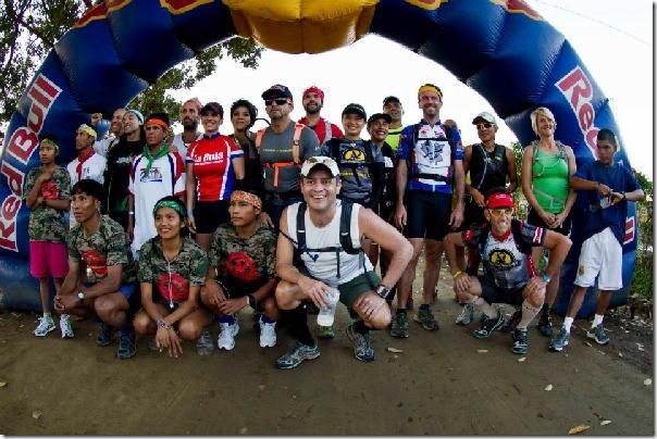 2012-11-28-maratonistas-raramuris (4)