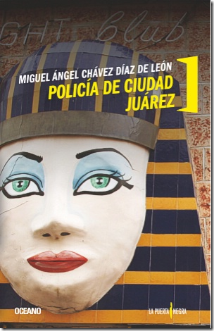 (flyer)-libro-policia-cd-juarez