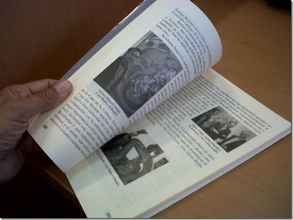 2012-12-09-libro-puente-sobre-abismo (2)