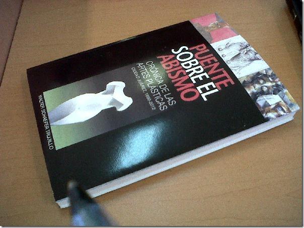 2012-12-09-libro-puente-sobre-abismo
