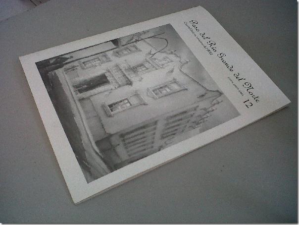 2012-12-09-revista-paso-rio-grande-norte-12 (3)