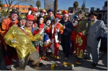 2012-12-10-dia-payaso (2)