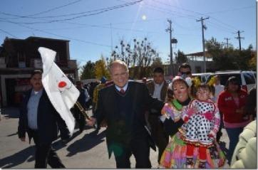 2012-12-10-dia-payaso (4)