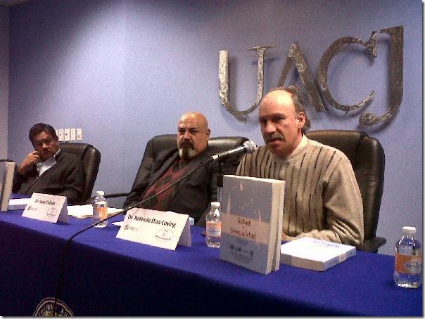 2012-12-10-dr-rolando-diaz-loving (2)