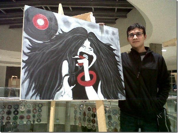 2012-12-11-jeosama (2)