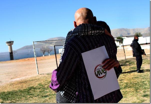 2012-12-12-boda-colectiva-cereso (3)
