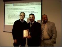 2012-12-13-conferencia-sat (2)
