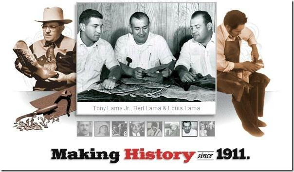 2012-12-13-tony-lama-images (2)