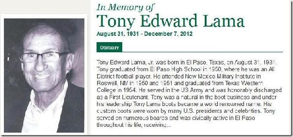 2012-12-13-tony-lama-obituary