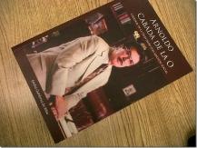 2012-12-14-libro-arnoldo-cabada (19)