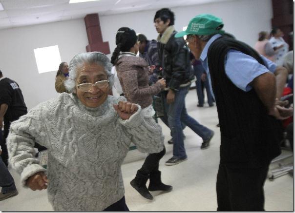 2012-12-14-posada-adultos-mayores (7)