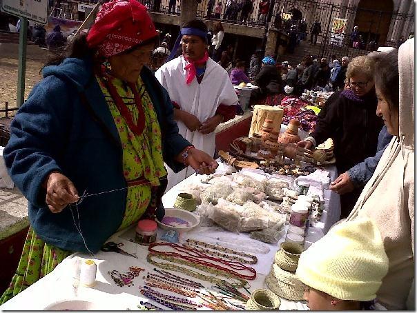 2012-12-16-feria-intercultural-indigena (15)