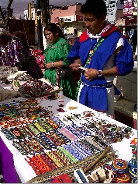 2012-12-16-feria-intercultural-indigena (16)