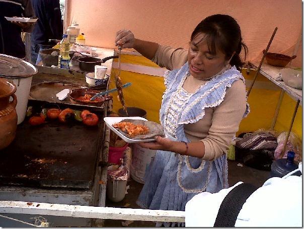 2012-12-16-feria-intercultural-indigena (19)