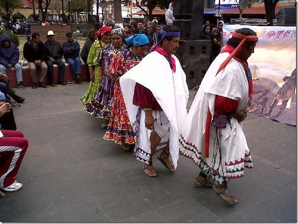 2012-12-16-feria-intercultural-indigena (20)