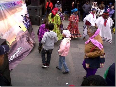 2012-12-16-feria-intercultural-indigena (22)