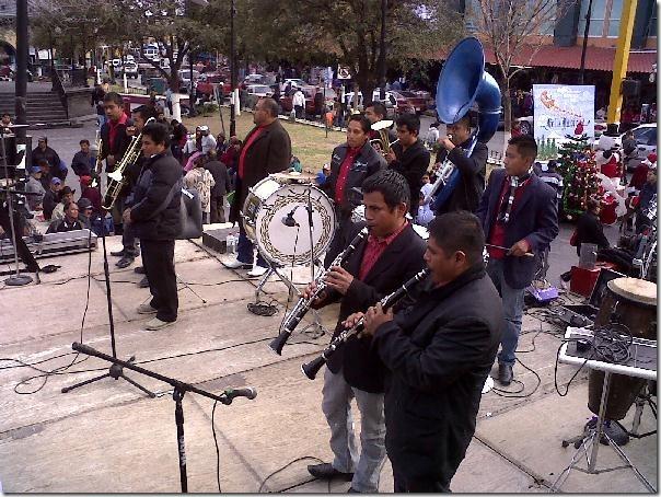 2012-12-16-feria-intercultural-indigena (39)