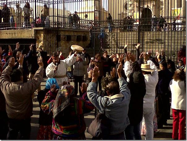 2012-12-16-feria-intercultural-indigena (5)