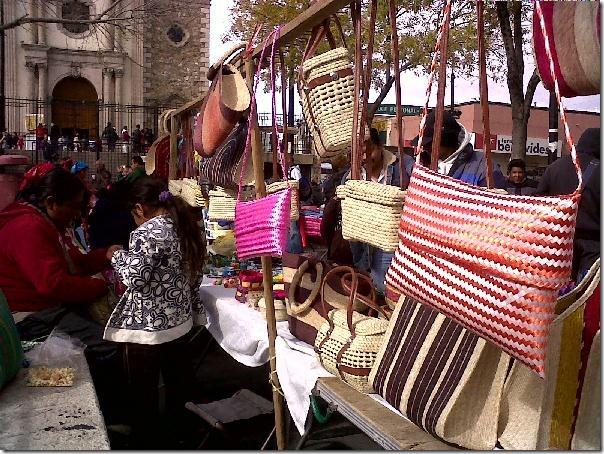 2012-12-16-feria-intercultural-indigena (8)