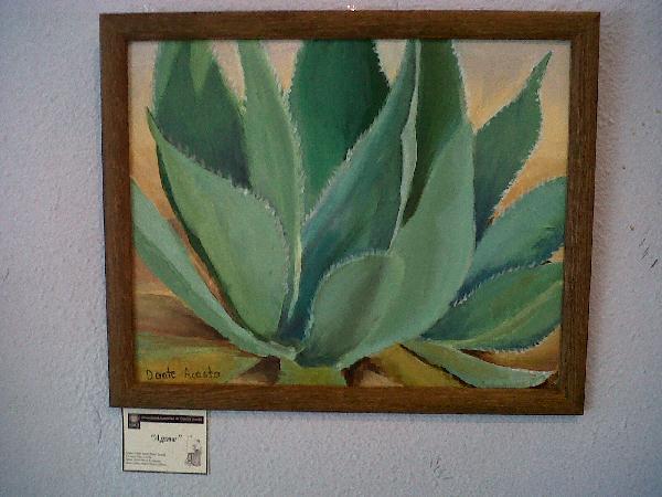2012-12-16-pintura-infantil (23)
