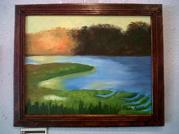 2012-12-16-pintura-infantil (24)