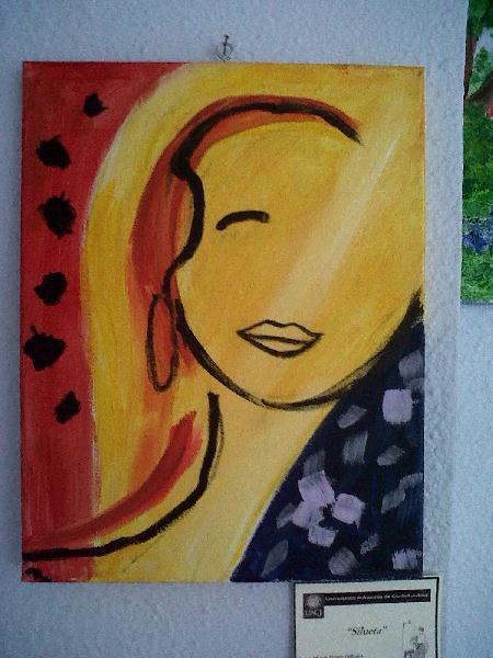2012-12-16-pintura-infantil (30)