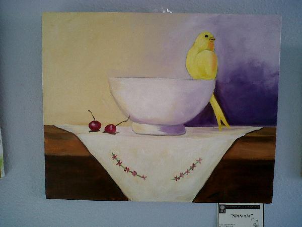 2012-12-16-pintura-infantil (38)