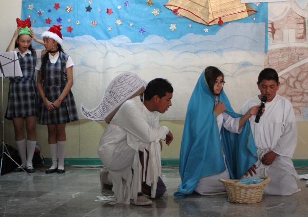 2012-12-18-pastorelas (5)