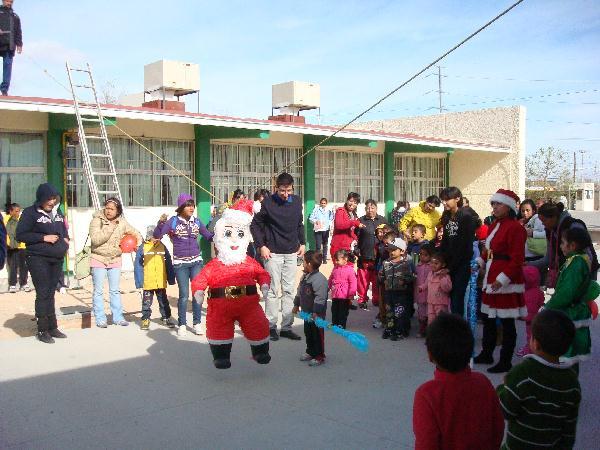 2012-12-18-posada.bachilleres (1)