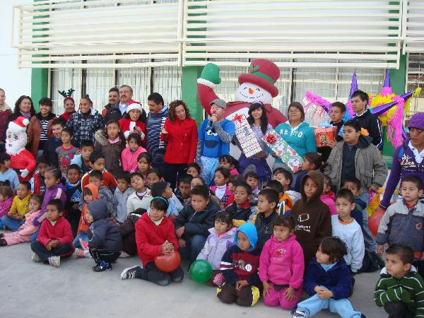 2012-12-18-posada.bachilleres (5)