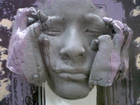 2012-12-22-situacion-arte-clausura (4)
