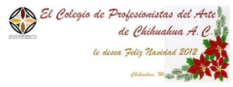 2012-12-24-colegio-profesionales-arte