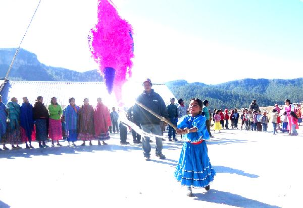 2012-12-24-navidad-en-tatahuichi (1)