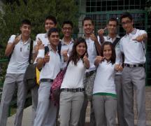 2012-12-27-servicios-amigables (foto)