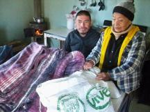 2012-12-29-apoyos-en-colonias (3)