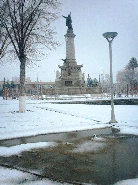 2013-01-04-nevada (2)