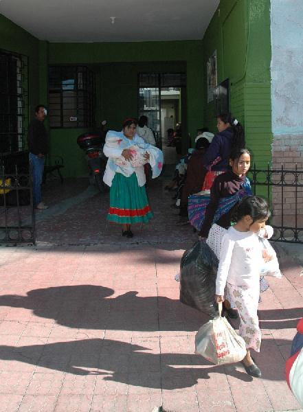 2013-01-05-albergue-tarahumara (2)