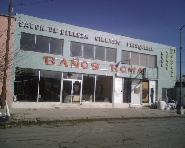 2013-01-07-banos-roma (2)