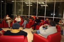 2013-01-11-circulos-lectura (2)