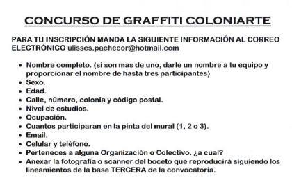 2013-01-11-coloni-arte-requisitos