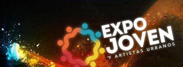 2013-01-11-expo-joven-logo
